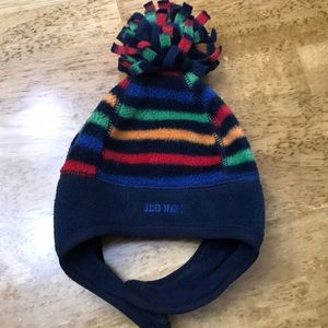 5/$25 Old Navy Baby/Toddler Hat
